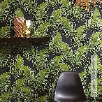 Preis:77,00 EUR - Kollektion(en): - Muster glänzend - NEUE Tapeten