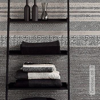 Preis:75,00 EUR - Kollektion(en): - Muster glänzend - NEUE Tapeten