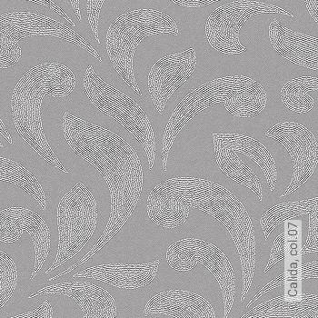Preis:64,95 EUR - Kollektion(en): - Muster glänzend