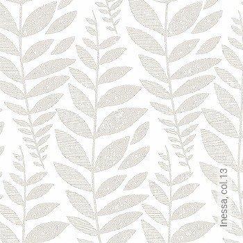 Preis:97,00 EUR - Kollektion(en): - Muster glänzend