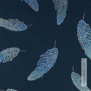 Preis:108,00 EUR - Kollektion(en): - Muster glänzend