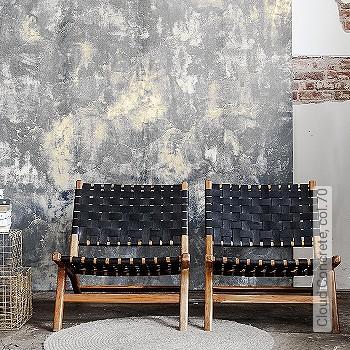 Preis:93,40 EUR - Kollektion(en): - Muster metallic - NEUE Tapeten