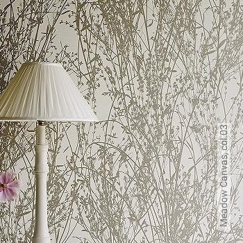Preis:104,00 EUR - Kollektion(en): - Muster metallic - NEUE Tapeten