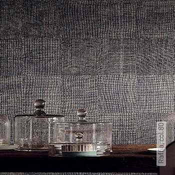 Preis:211,00 EUR - Kollektion(en): - Muster metallic - NEUE Tapeten