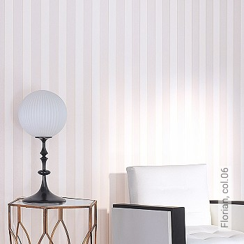 Preis:62,65 EUR - Kollektion(en): - Muster metallic - NEUE Tapeten