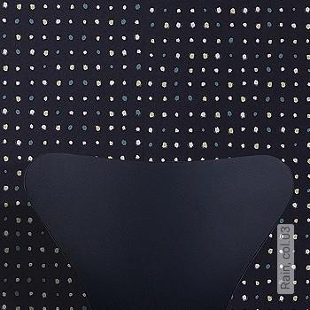 Preis:78,00 EUR - Kollektion(en): - Muster metallic - NEUE Tapeten