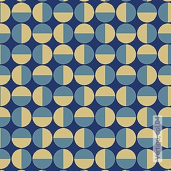 Preis:70,50 EUR - Kollektion(en): - Muster metallic - NEUE Tapeten