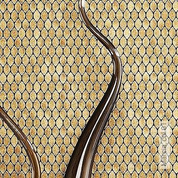 Preis:105,60 EUR - Kollektion(en): - Muster metallic