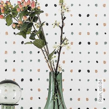 Preis:78,00 EUR - Kollektion(en): - Muster metallic