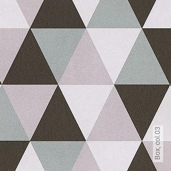 Preis:76,00 EUR - Kollektion(en): - Muster metallic