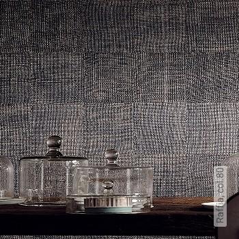 Preis:211,00 EUR - Kollektion(en): - Muster metallic