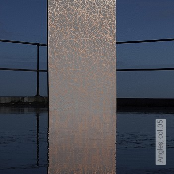 Preis:119,00 EUR - Kollektion(en): - Muster metallic