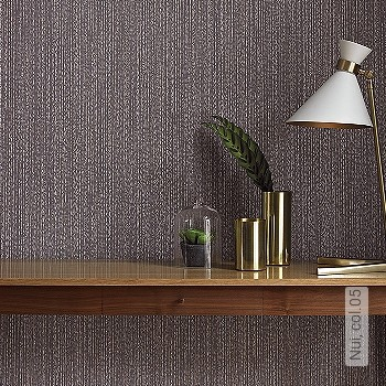 Preis:83,50 EUR - Kollektion(en): - Muster metallic