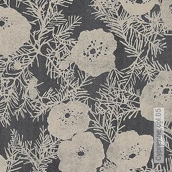 Preis:108,50 EUR - Kollektion(en): - Muster metallic