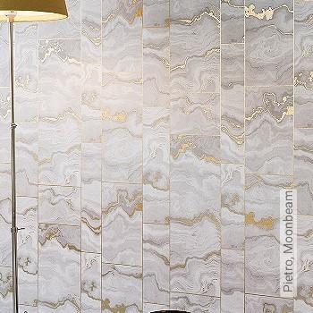 Preis:146,00 EUR - Kollektion(en): - Muster metallic