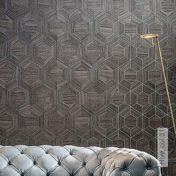 Preis:39,00 EUR - Kollektion(en): - NEUE Tapeten - Holzdesign / Holzoptik - NEUE Tapeten