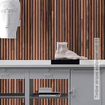 Preis:199,00 EUR - Kollektion(en): - NEUE Tapeten - Holzdesign / Holzoptik - NEUE Tapeten