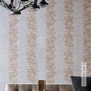 Preis:135,00 EUR - Kollektion(en): - NEUE Tapeten - Moderne Tapeten