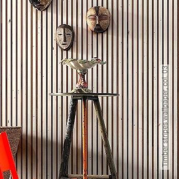 Preis:199,00 EUR - Kollektion(en): - NEUE Tapeten - Moderne Tapeten