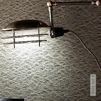 Preis:115,00 EUR - Kollektion(en): - NEUE Tapeten - Moderne Tapeten