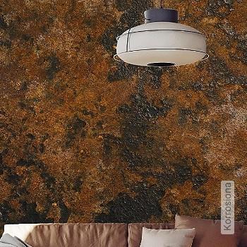 Preis:881,40 EUR - Kollektion(en): - NEUE Tapeten