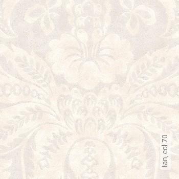 Price:46,13 EUR - Kollektion(en): - Nacre