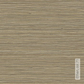 Preis:88,90 EUR - Kollektion(en): - Naturfaser