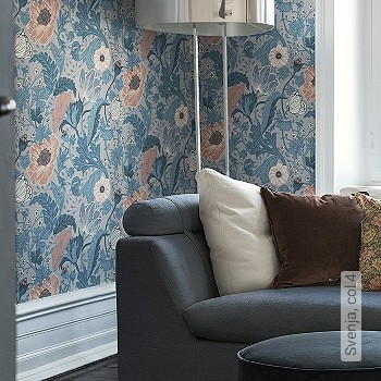 Price:57,95 EUR - Kollektion(en): - New Wallpaper
