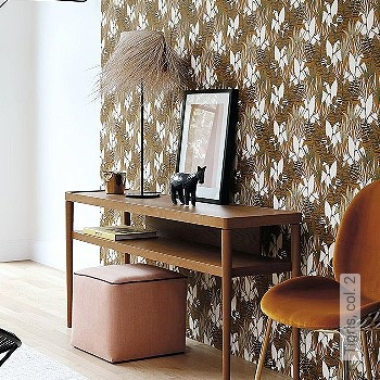 Price:141,80 EUR - Kollektion(en): - New Wallpaper