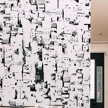 Price:49,00 EUR - Kollektion(en): - New Wallpaper