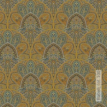 Price:280,00 EUR - Kollektion(en): - New Wallpaper