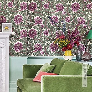 Price:131,75 EUR - Kollektion(en): - New Wallpaper