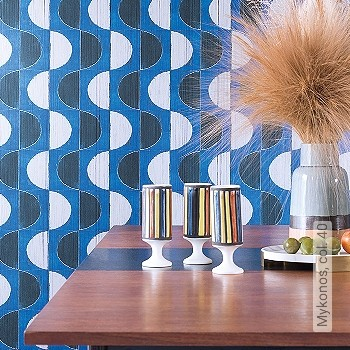 Price:108,00 EUR - Kollektion(en): - New Wallpaper