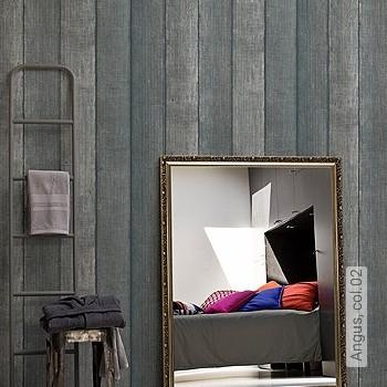 Price:20,97 EUR - Kollektion(en): - New Wallpaper