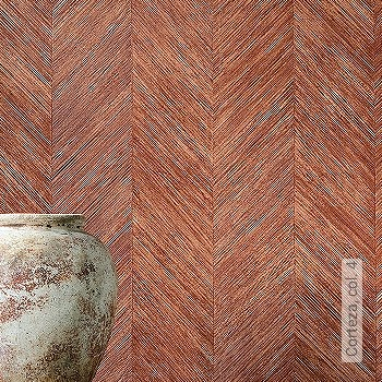 Price:129,00 EUR - Kollektion(en): - New Wallpaper