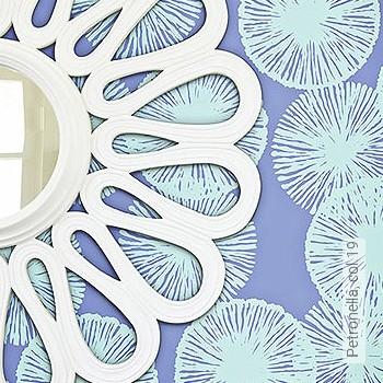 Price:58,38 EUR - Kollektion(en): - New Wallpaper