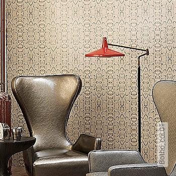Price:86,10 EUR - Kollektion(en): - New Wallpaper