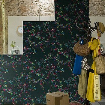 Price:48,90 EUR - Kollektion(en): - New Wallpaper