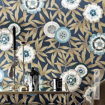 Price:75,00 EUR - Kollektion(en): - New Wallpaper