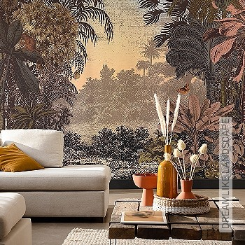 Price:522,10 EUR - Kollektion(en): - New Wallpaper