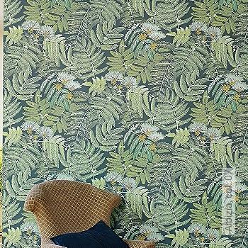Price:97,75 EUR - Kollektion(en): - New Wallpaper