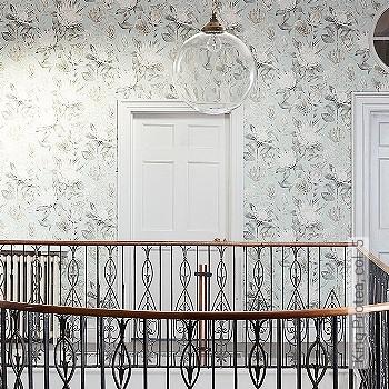 Price:113,42 EUR - Kollektion(en): - New Wallpaper