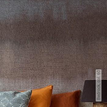 Price:560,00 EUR - Kollektion(en): - New Wallpaper