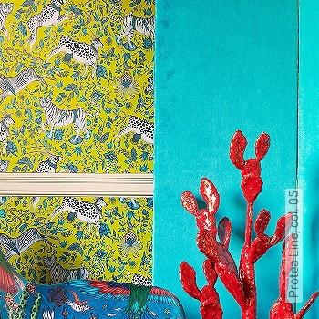 Price:96,00 EUR - Kollektion(en): - New Wallpaper