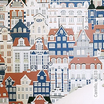Price:71,40 EUR - Kollektion(en): - New Wallpaper