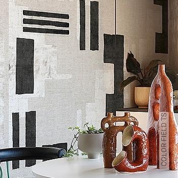 Price:380,00 EUR - Kollektion(en): - New Wallpaper