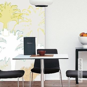 Price:190,80 EUR - Kollektion(en): - New Wallpaper