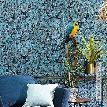 Price:76,05 EUR - Kollektion(en): - New Wallpaper