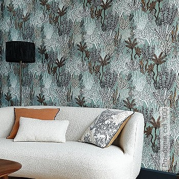 Price:147,40 EUR - Kollektion(en): - New Wallpaper
