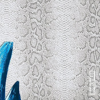 Price:70,56 EUR - Kollektion(en): - New Wallpaper